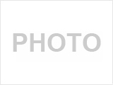 Фото  1 Комплект на основе двужильного экранированного кабеля 20ТЛБЭ2-63 (1,20кВт) 25557